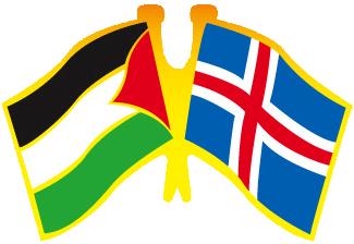 Félagið Ísland-Palestína